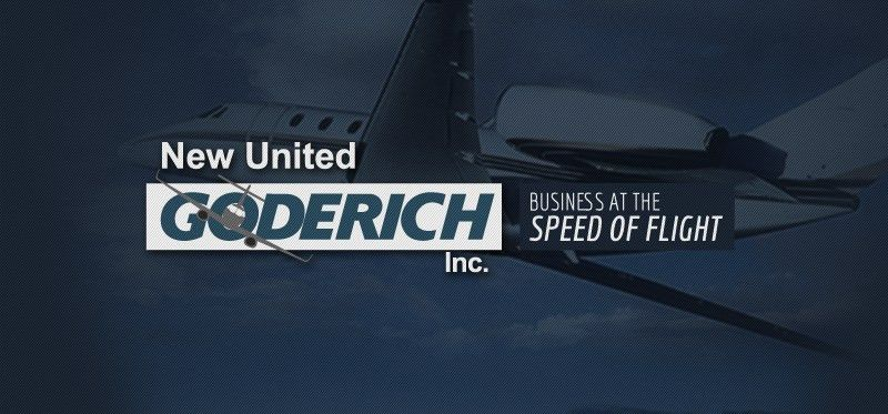New United Goderich Career Opportunities