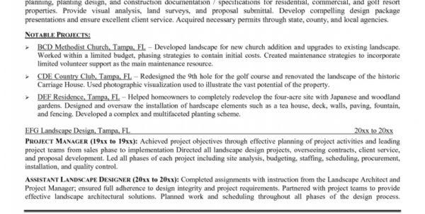 architecture internship cover letter