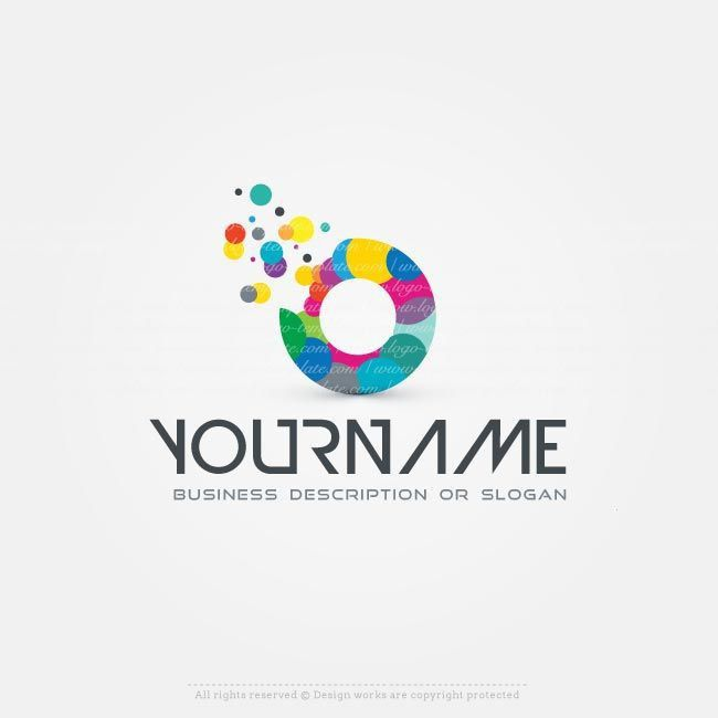 40 best Online free logo maker images on Pinterest | Free logo ...