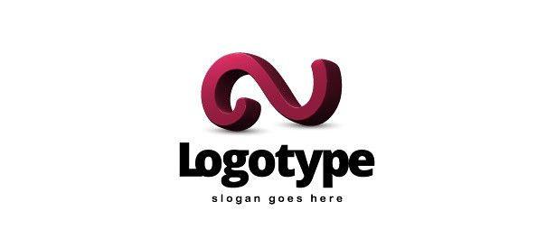 3D Logos - Page 2 of 2 - Free Logo Design Templates
