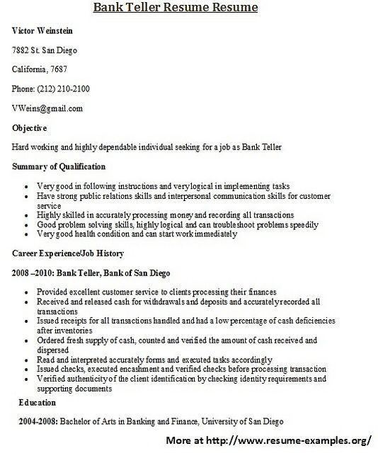 Pretty How To Write An Amazing Cover Letter 16 Example For ...