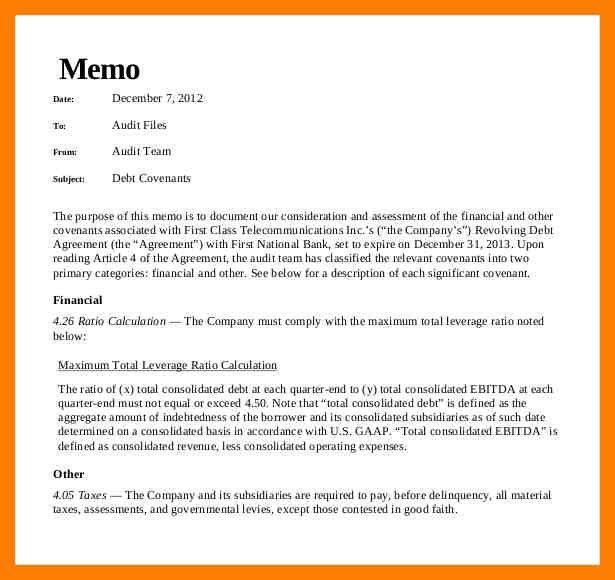 Memo Format. 11+ Sample Law Memo   Bookkeeping Resume Memo Sample ...