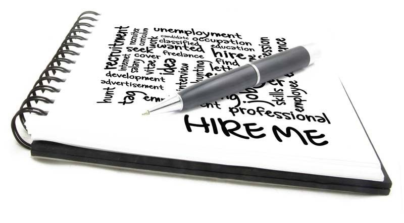 How to Write a Cover Letter to Your Agent - Acting in London