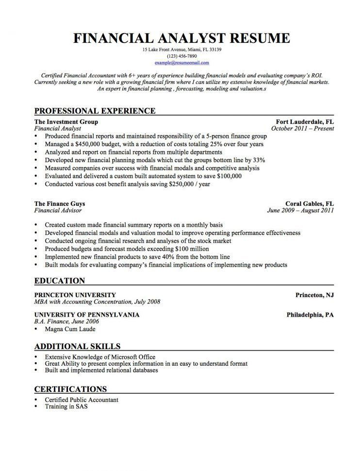 Academic Advisor Cover Letter. Adoloscent Counselor Cover Letter ...