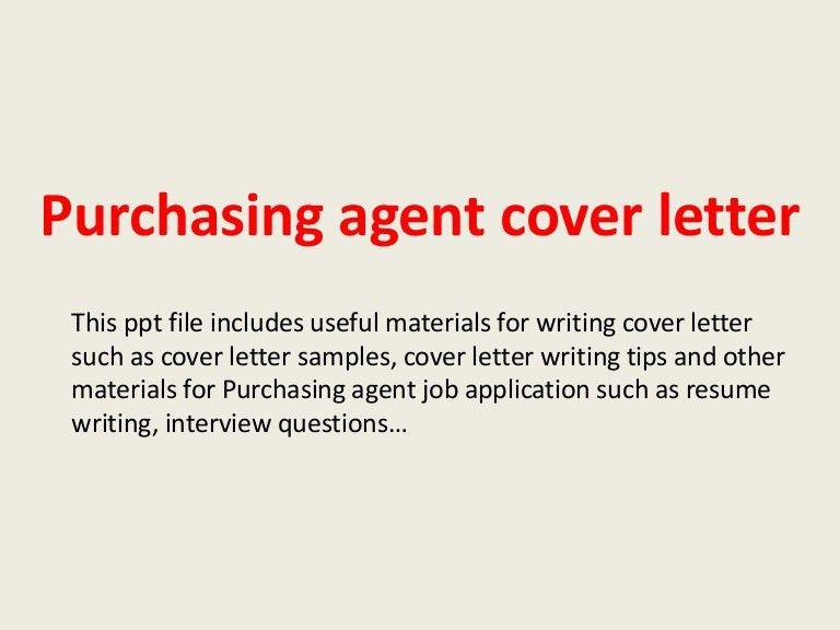 purchasingagentcoverletter-140228030048-phpapp02-thumbnail-4.jpg?cb=1393556470