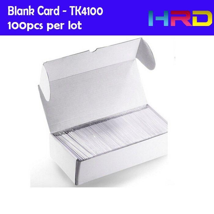 Hot-Slaes-100pcs-lot-125khz-4100-4200-pvc-plastic-font-b-membership -b-font-vip-stores.jpg