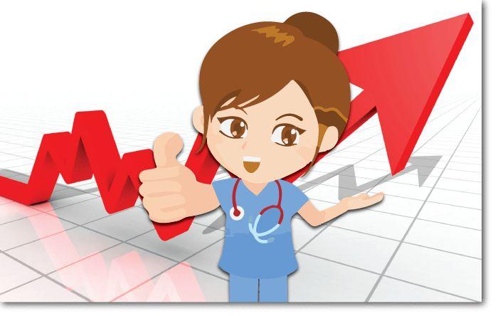 Medical Assistant Career Fair! Thursday, May 12th - TalentBridge