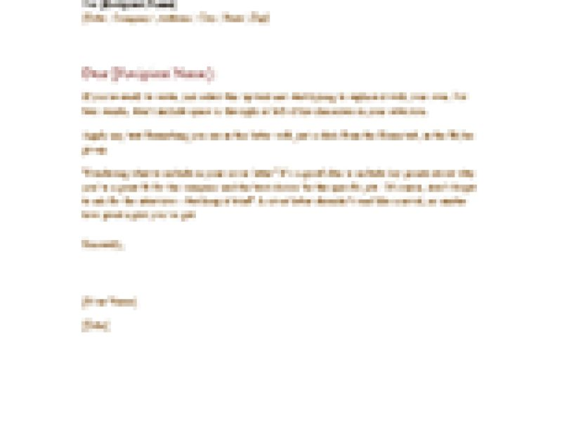 Dailystatus Marvellous Letter Of Recommendation Examples And ...