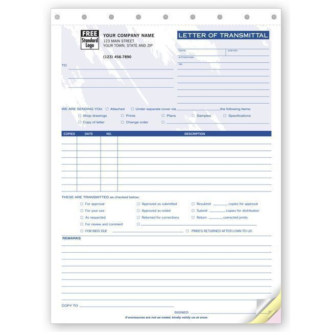 62 best Business Forms images on Pinterest | Cars, Order form and Wire