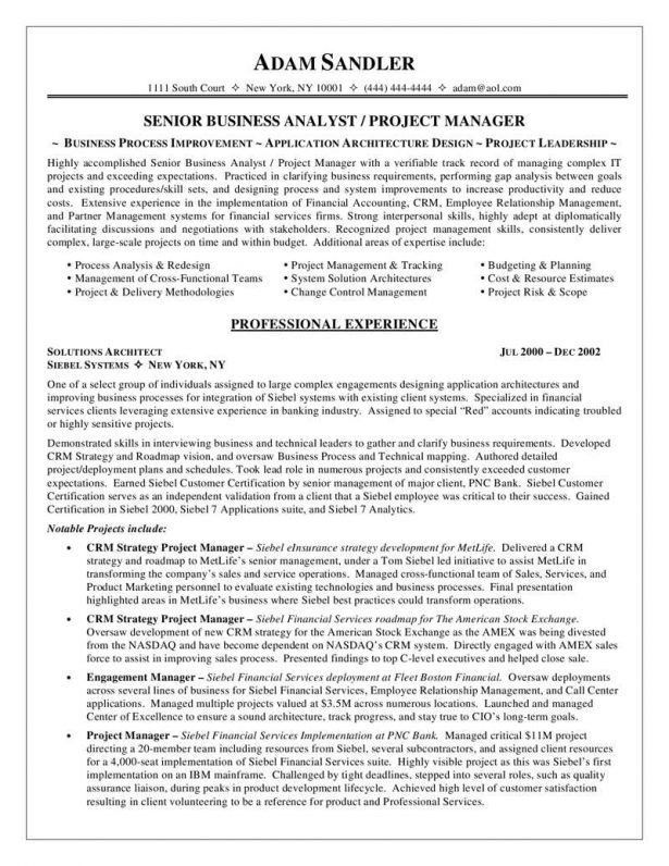 Resume : Cv For It Support Engineer Cv Template Help References ...