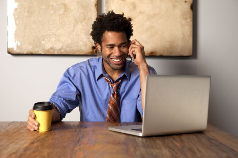 Freelance Jobs You Can Work From Home
