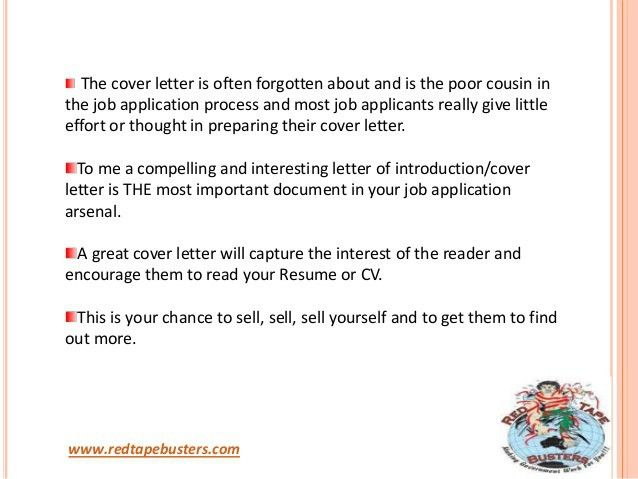 job application writing importance of cover letter. Resume Example. Resume CV Cover Letter
