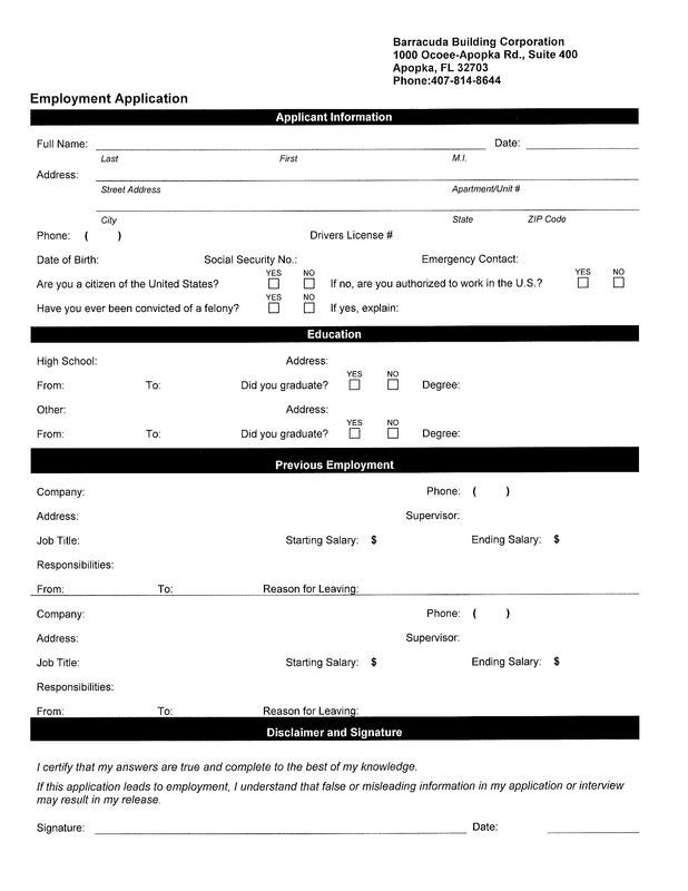 free print resume download resume printing