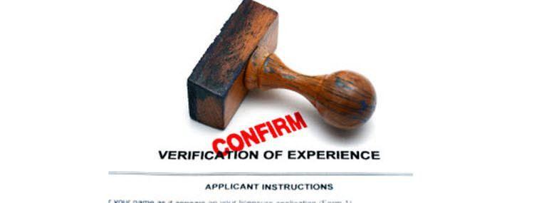 Employment Verification Letter For Immigration | Lee & Peynado