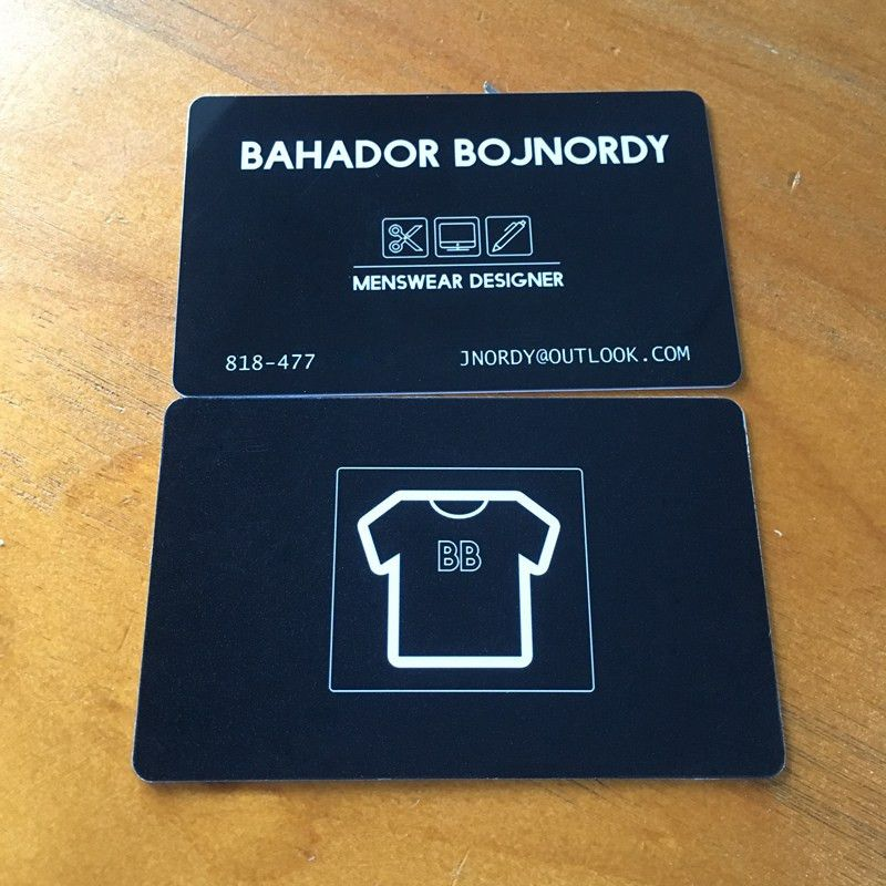 Compare Prices on Printed Membership Cards- Online Shopping/Buy ...