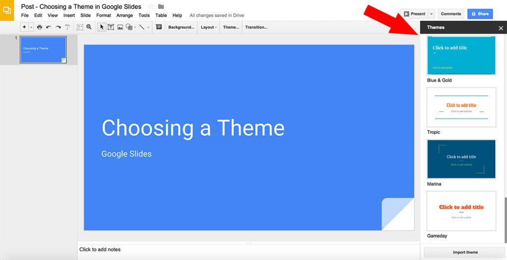 Free Google Slides (@googleslides)   Twitter
