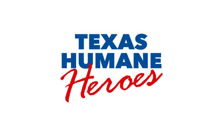 Community Adoption Counselor job at Texas Humane Heroes in Leander ...