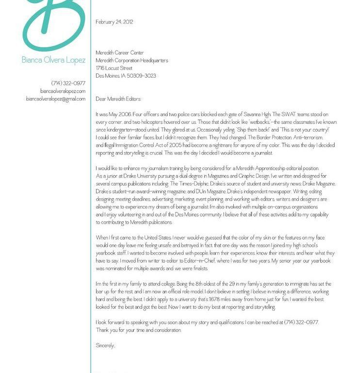 Unbelievable Cover Letter Graphic Design 8 Creative Graphic Design ...