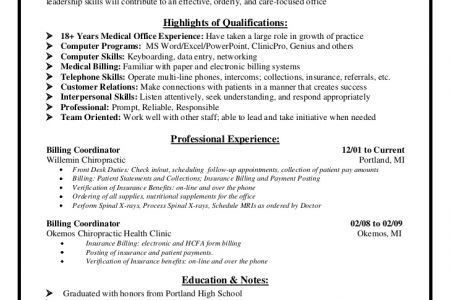 Home Design Ideas. library resume sample library clerk resumes ...