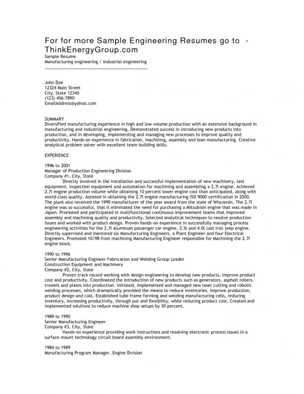 Resume : First Resume No Experience Graphic Designer Resume Skills ...