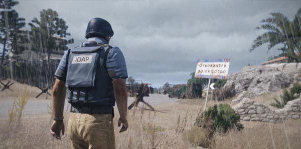 Remnants of War | Armed Assault Wiki | FANDOM powered by Wikia