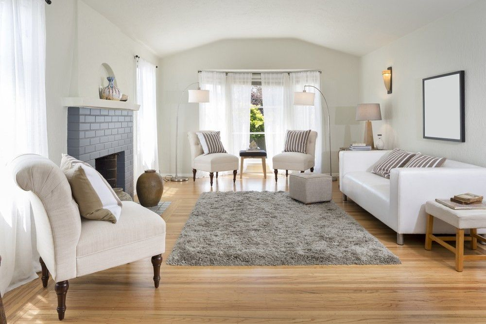 Miami's 4 Best Home Cleaning Services | Luxe Life Florida ...