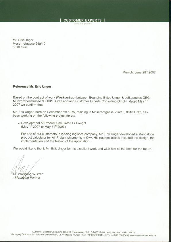 microsoft resume cover letter samples truck driver cover letter ...