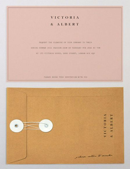 Best 10+ Fashion show invitation ideas on Pinterest | Graphic ...