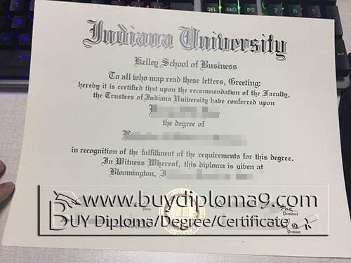 Indiana university degree Buy diploma, buy college diploma,buy ...