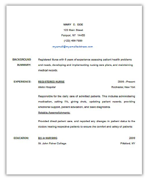 free resume builder contact information writeclickresume - Free Resume Builder Online Printable