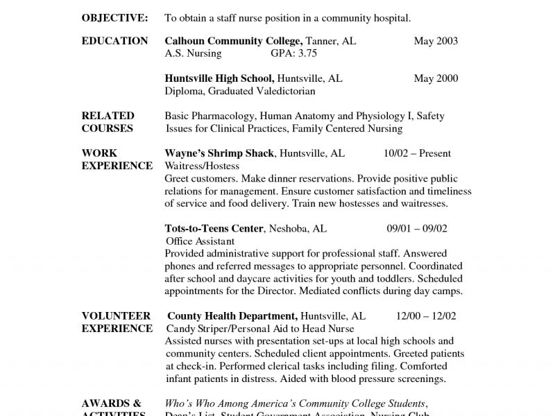 cover letter for medical assistant externship resume cv cover ...