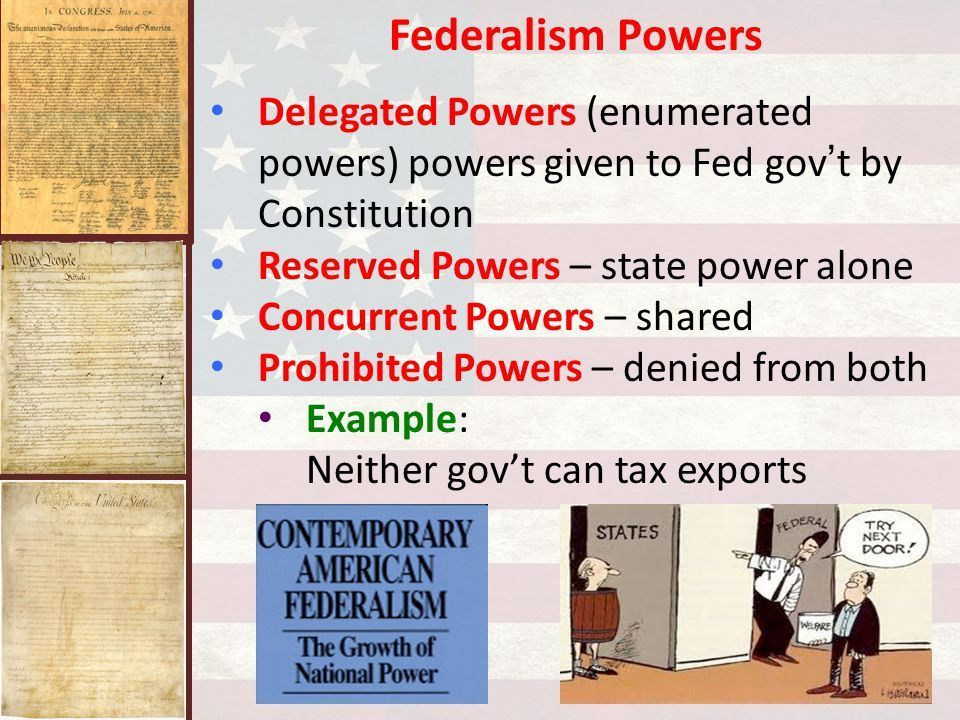 Advanced Placement® American Government and Politics - ppt download