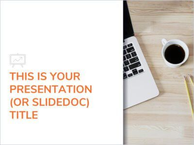 Business Google Slides themes and Powerpoint templates for free ...