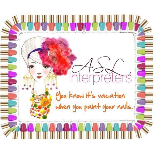 Best 25+ Asl interpreter ideas only on Pinterest | Sign language ...