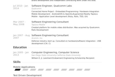 sql dba resume sample resume cv cover letter. find the best db2 ...