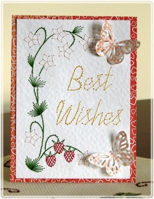 Make Your Wish: Retirement Card Messages What to Write in ...