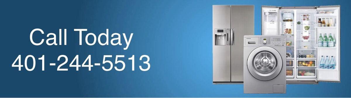 Appliance Repair, Oven, Washing Machine   Rhode Island