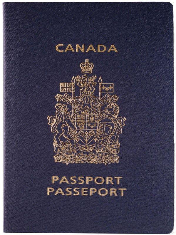 Best 25+ New passport ideas on Pinterest   New american dad ...