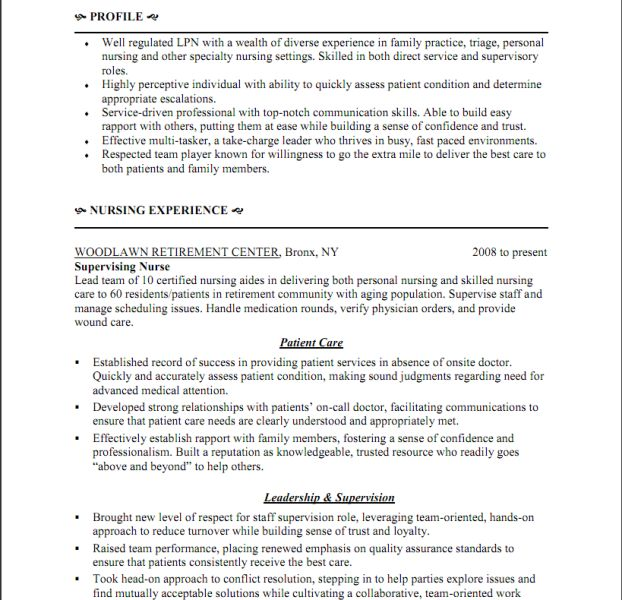 tour guide resume resume cv cover letter. tour guide resume resume ...