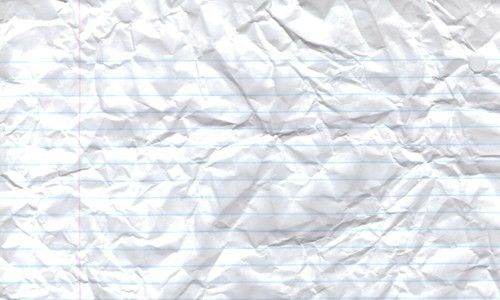 Loose Leaf Paper Texture Images - Reverse Search