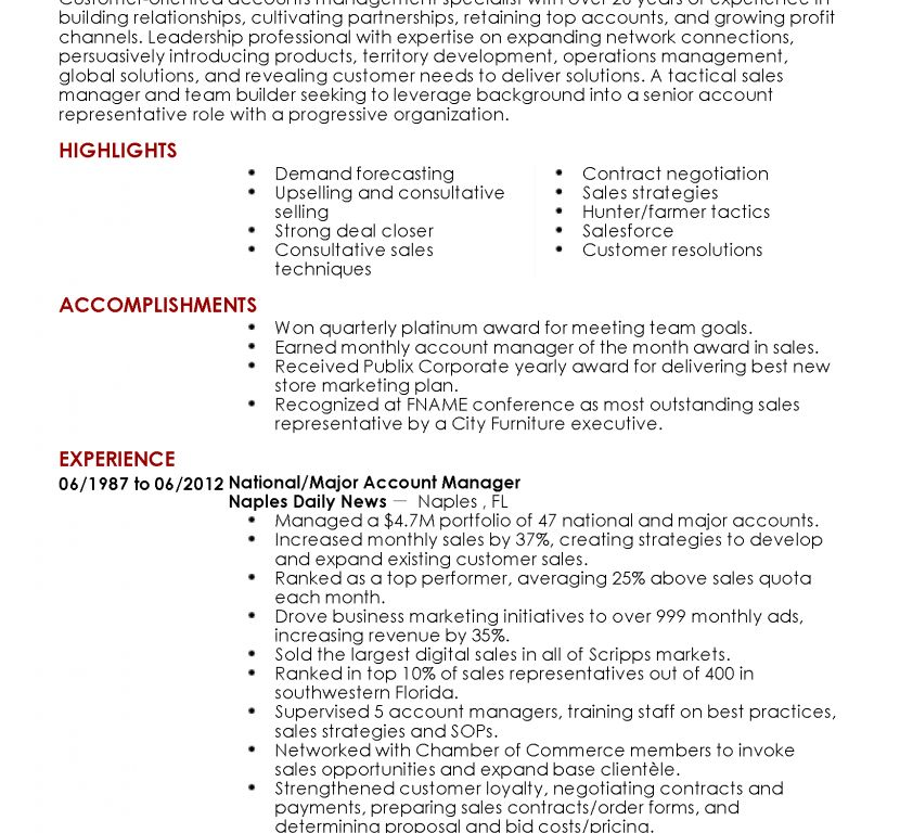 my perfect resume resume example. my perfect resume login resume ...