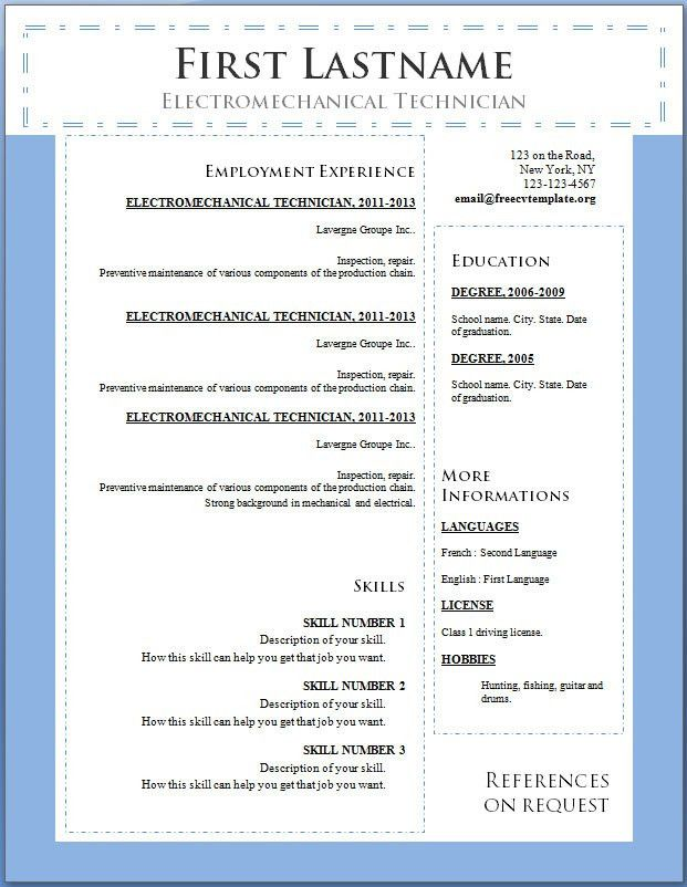 attorney resume word template ecwe legal assistant resume samples ...