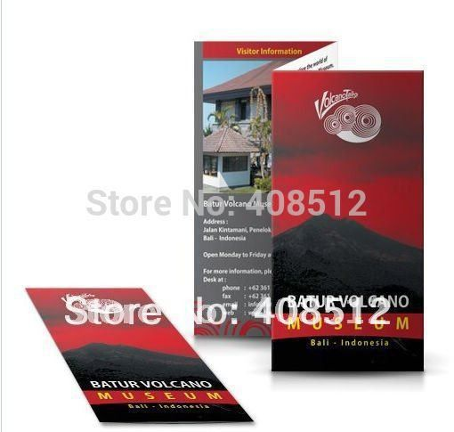 Online Get Cheap Flyer Printing Design -Aliexpress.com | Alibaba Group