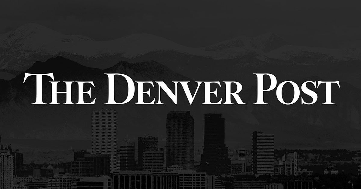 Jobs – The Denver Post