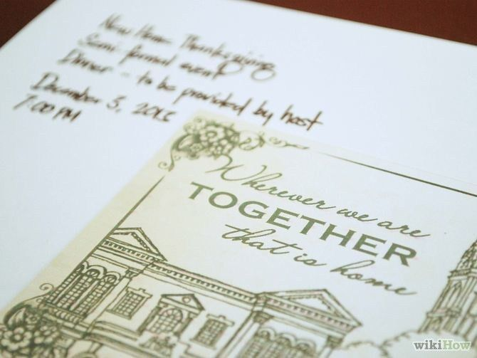 Friends Get Together Invitation Wording