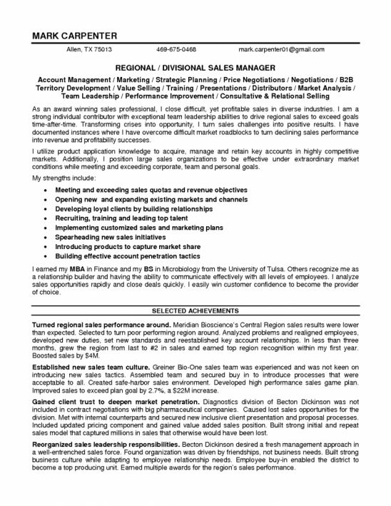 carpenter resume sample httpexampleresumecvorgcarpenter resume ...