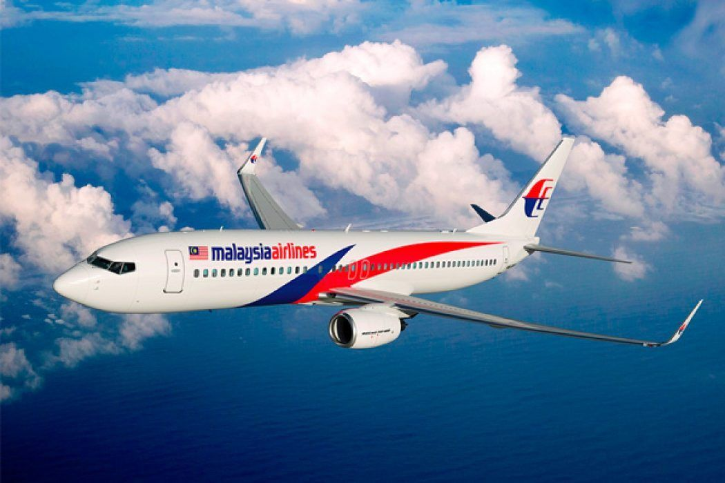 Malaysia Airlines Pilot Recruitment | First Officer Jobs - iFly Global