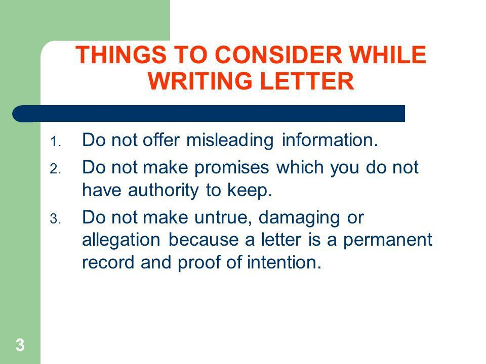 1 BUSINESS LETTER WRITING TECHNICAL REPORT WRITING Shahbaz Chattha ...