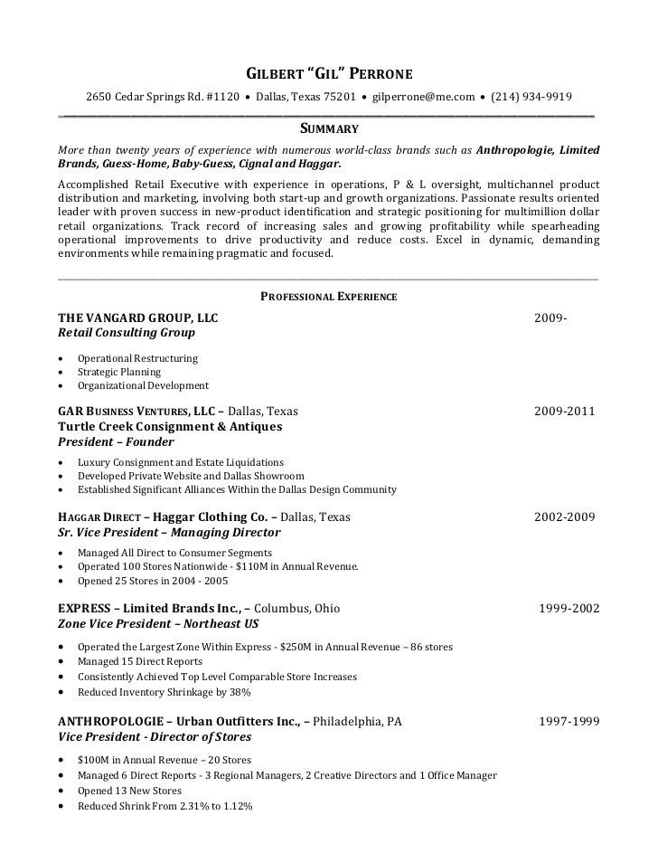 engineering cover letter sample financial film throughout retail - Clothing Sales Resume