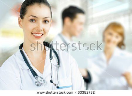 Male Medical Assistant Stock Photos, Royalty-Free Images & Vectors ...